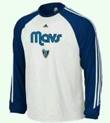 Dallas Mavericks Shirt