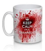 Keep Calm I'M A