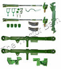 3 Point Hitch Tractor Parts