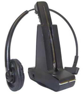 SAVI Convertible Wireless PLANTRONICS 8335901 Plantronics Cell Phone Battery