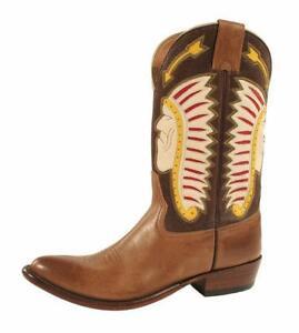 Ralph Lauren Boots   eBay