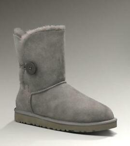 bailey button ugg boots uk