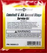 Conshelf