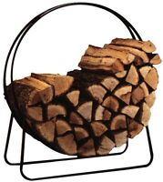 Firewood Sale Pickup and Delivery Available GtA