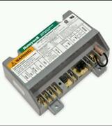 Honeywell S8610U