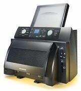 Thermal Photo Printer