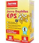 Jarro Dophilus