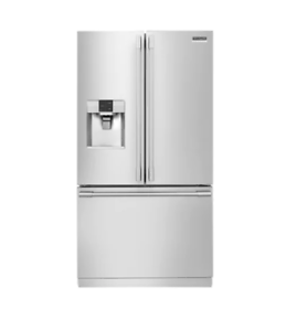 Frigidaire FPBC2277RF 36 Inch Wide 22.6 Cu-Ft. French Door C