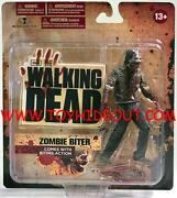 Walking Dead Series 1