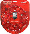 Sprockets Motorcycle Clutch Cables