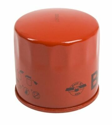 Fuel Filter Allis Chalmers 5020 5030 5010 5015 5220 52030 Tractor