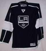Los Angeles Kings Premier Jersey