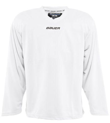 1f0fef978c5a Hockey Practice Jersey