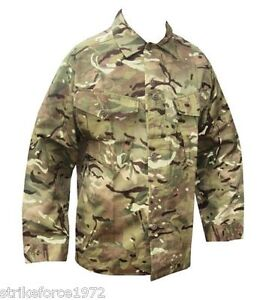 NEW-MTP-Multicam-Lightweight-Camo-Combat-Shirt-2010-Version-Size-180-112