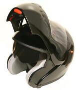 Flip Helmet