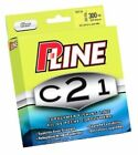 P-Line Monofilament Fishing Line