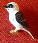 Kookaburra Collectables
