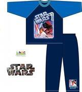 Star Wars Hose