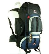 Travel Backpack 50L