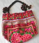 Unbranded Totes & Shoppers Vintage Bags, Handbags & Cases
