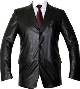5e323cd6e9 Versace Jacket | eBay