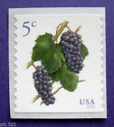 5 Cent Unused US Stamps (1941-Now)