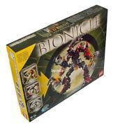 Bionicle Teile