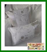 Cushion Covers 50cm