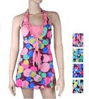 Swimdress Small