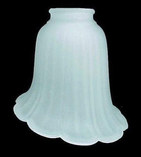 Ceiling fan light shades ebay aloadofball Images