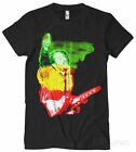 ROXY T-Shirts for Men