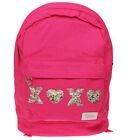 Sequin Bags & Handbags for Women