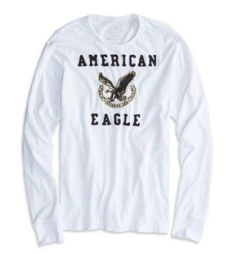 American eagle outfitters clothes shoes accessories ebay for American apparel custom t shirts
