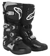Alpinestars Tech 3 Size 9