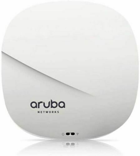 HP ARUBA AP-315 Wireless Access Point JW797A APIN0315 - NEW