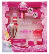 Disney Princess Hair Accessories