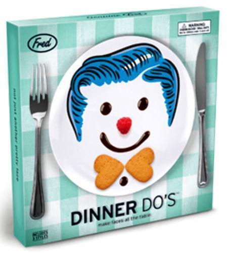 Kids Dinner Plates Ebay