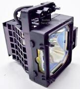 Sony WEGA Replacement Lamp
