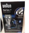 Braun Series 7 - 790cc Shaver System