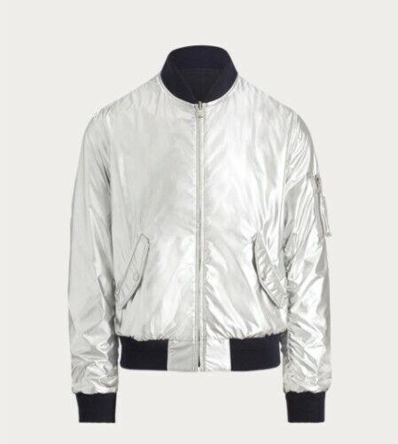 2495-ralph-lauren-purple-label-men-reversible-silver-italy-bomber-jacket-medium