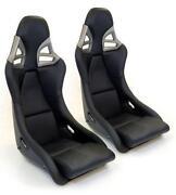 GT3 Sitze