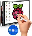 Raspberry Pi 2 Desktop & All-In-One PCs