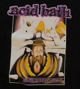 Acid Bath Shirt