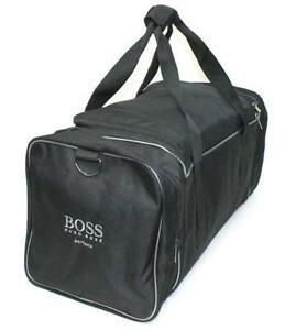 Mens Sports Bags
