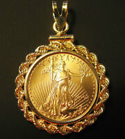 GOLD SILVER COINS JEWELLERY  INSTANT CASH ..CALL NOW