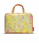 Lilly Pulitzer Makeup Bags & Cases