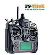 FS-TH9X