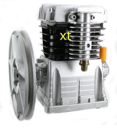 10 cfm air compressor ebay for 10 hp compressor motor