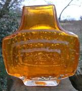 Whitefriars Glass Baxter
