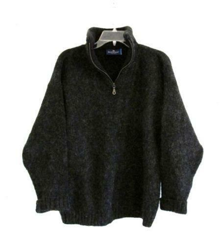Icelandic Sweater | eBay